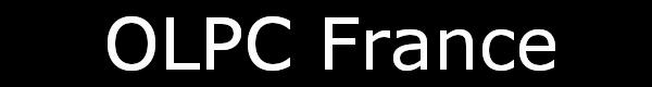 OLPC France – Éducation, ressources pédagogiques libres, francophonie.