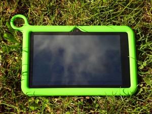 La XO Tablet