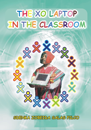 Sdenka Salas - The XO Laptop in the Classroom.png